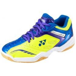 Yonex SHB 34 Junior Blue Yellow
