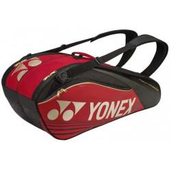 Yonex 9626EX Red