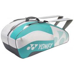 Yonex 8526EX White Aqua