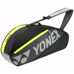 Yonex 7623EX Dark Grey