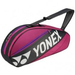 Yonex 7623EX Plum