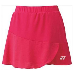 Yonex Jupe 26027 Pink