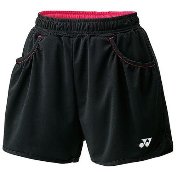 Yonex Short Women 25019 Black
