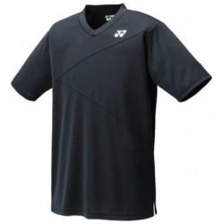 Yonex Tee Shirt Men 10150 Black