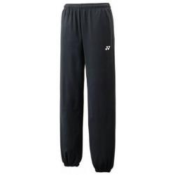 Yonex Pantalon 32003 Black