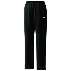Yonex Pantalon 60054 Men Black