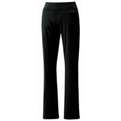 Yonex Pantalon 69002 Women Black