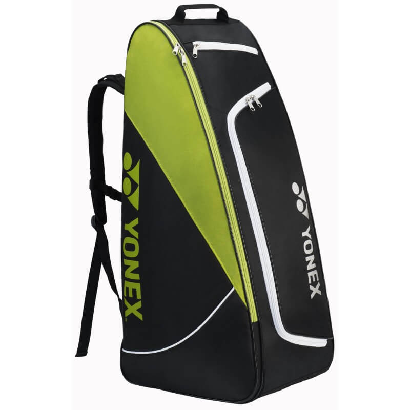 Yonex Stand Bag 5719 Yellow