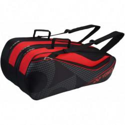 Yonex 8729ex Black Red