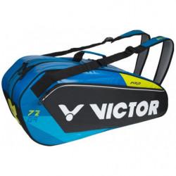 Victor Pro Br 7209 Blue