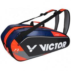 Victor Pro Br 7209 Orange