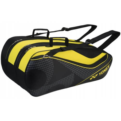 Yonex 8729EX Black Yellow