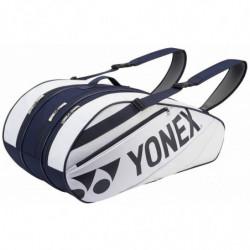 Yonex 7629EX White
