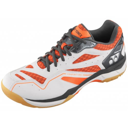 Yonex PC Comfort Men Orange