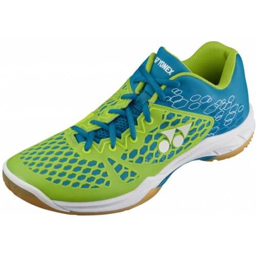 Yonex PC 03 Men Blue Lemon