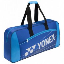 Yonex 4711EX Blue