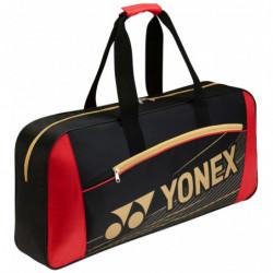 Yonex 4711EX Black Red