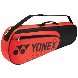 Yonex 4723EX Orange