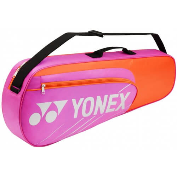 Yonex 4723EX Pink