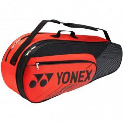 Yonex 4726EX Orange