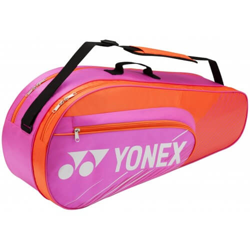 Yonex 4726EX Pink