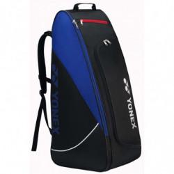 Yonex Stand Bag 5719EX Blue
