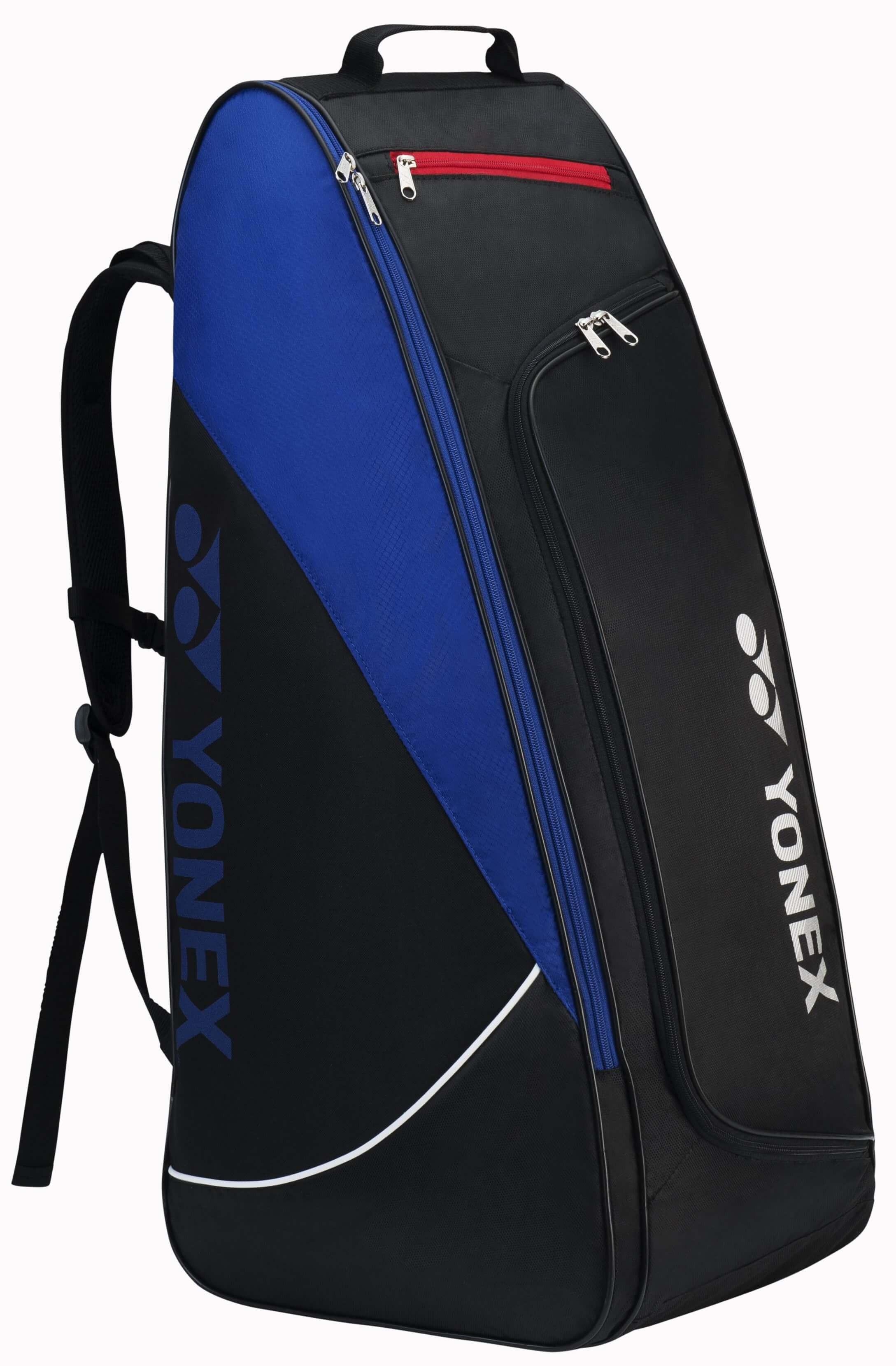 Yonex Sac de sport Sac à Dos Pro 9812 EX 3KjJfduVz