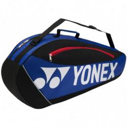 Yonex 5723EX Blue