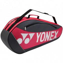 Yonex 5723EX Pink