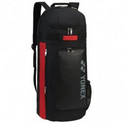 Yonex 8722EX Black Red