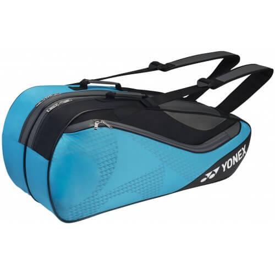 Yonex 8726EX Blue