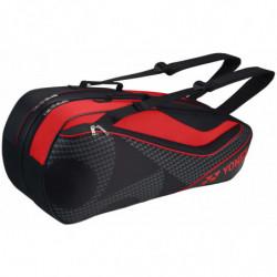 Yonex 8726EX Black Red