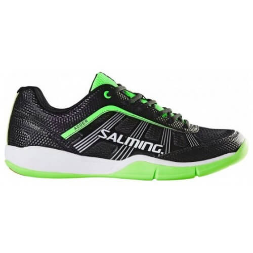 Salming Adder Men Black Green