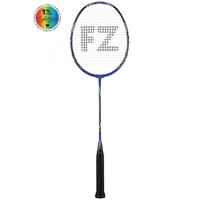 Forza Power 988 M
