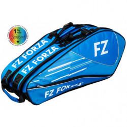 Forza Corona Blue