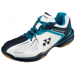 Yonex PC 35 Men White Blue