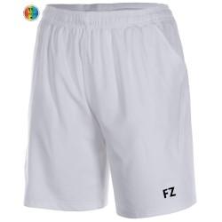 Forza Short Ajax Junior White