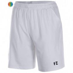 Forza Short Ajax White