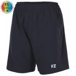 Forza Short Ajax Junior Black