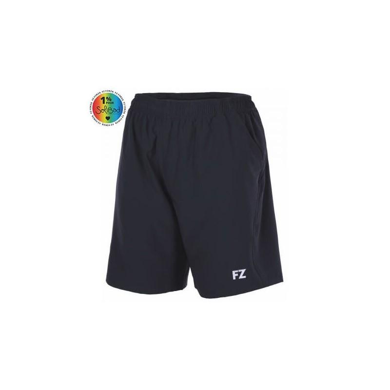 Forza Short Ajax Junior