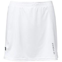 Forza Zari Skirt Girl White