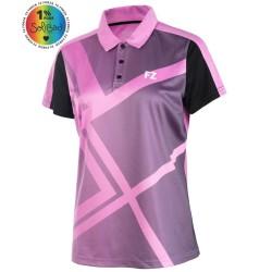 Forza Polo Cambridge Pink