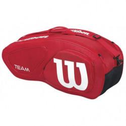 Wilson Team Ii Red X6