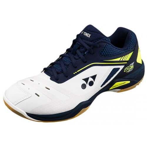 Yonex PC 65Z Wide Men Navy