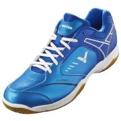 Victor Sh A501 Blue