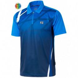 Forza Polo Gage Blue