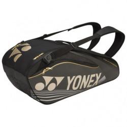 Yonex 9626ex Black