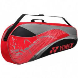 Yonex Team 4823ex Red