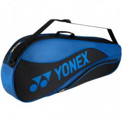 Yonex Team 4833ex Black Blue