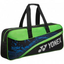 Yonex Team 4811ex Black Lemon